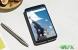 Motorola 製作的 Nexus 6 正式發表,約台幣 19,615 元左右