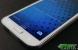 Galaxy Note 4 指紋感應器曝光,可替代密碼登錄網站