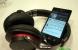 型號 Sony Z3 Plus 將在下週登場,應該就是日本版 Xperia Z4