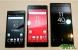 Sony Xperia Z5 系列在台上市,單機售價 18,900 元起
