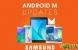 Samsung Android 6.0 升級名單疑似曝光,共計 10 款可升級