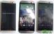 HTC M9 與 M9 Plus 疑似大量圖片曝光,外型幾乎確認