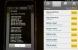 Nexus 6 加密技術拖慢手機,整體速度被減慢 50% 以上