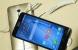 ASUS ZenFone 2 預計 3 月在台灣上市,可能有5吋版本