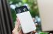 LG AKA 開售一個月即大幅割價 25%,步上 FirePhone 後塵