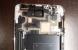 SAMSUNG NOTE3 N900U 原廠液晶總成(故障品)