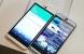 HTC Desire 826 將後延一個月上市,因 Desir 820 市場反映太好