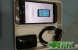 HTC M8 16G 太空灰