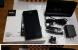 1988含宅配!!! SONY V 4G 完整盒裝