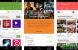 Google Play Store 將換上更平面的設計,是為了迎接 Android L ?