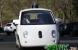 Google「無人駕駛車」將在倫敦趴趴走