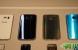 Galaxy S6 Edge 原比想像中更好賣,在韓國已出現供不應求
