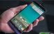 LG G3 可升級 Android 5.0 系統,年底前釋出更新