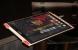 Acer Predator 8 在台上市,單機售價 10,900 元