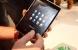 Nokia N1 將於本月在台灣上市,售價 8,000 元台幣左右