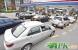 《自由頭版》國際油價跌  國內3週漲3.2元
