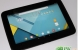 Nexus 10 升級 Android 5.0 後出現嚴重BUG,完全聽不到聲音了