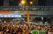 搶不到床位、奶粉…香港爆中產階級逃亡潮