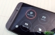 HTC M9 推出相機更新,支援 RAW 格式相片輸出