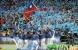 《自由頭條》21U世棒賽  台灣完封射日奪冠