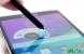 Galaxy Note 4 月銷450萬部,銷量低於 Note 3 同期