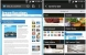 HTC  Browser 網際網路從系統中拆出來,已放上 Play Store