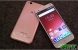ZTE 推出 Blade S6 4G LTE,採用外型 iPhone 的圓渾設計