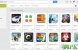 Google Play 新增離線遊戲專區,54 款不用網路就可以玩的作品