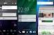 HTC M8 與 M7 就快升級 Android 5.0,可能在 1 月 3 日釋出