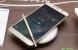Galaxy Note 5 Active 消息曝光,電池容量提升至 4,100 mAh