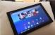 Sony Xperia M4 Aqua、Z4 Tablet 實機曝光,發表前搶著亮相