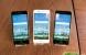 HTC Desire 728 在台上市,單機售價 7,990 元