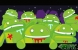 Android 系統出現新病毒,關機仍在偷偷再運作