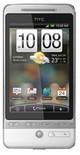 G3 HTC Hero