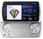 Xperia Play Z1i