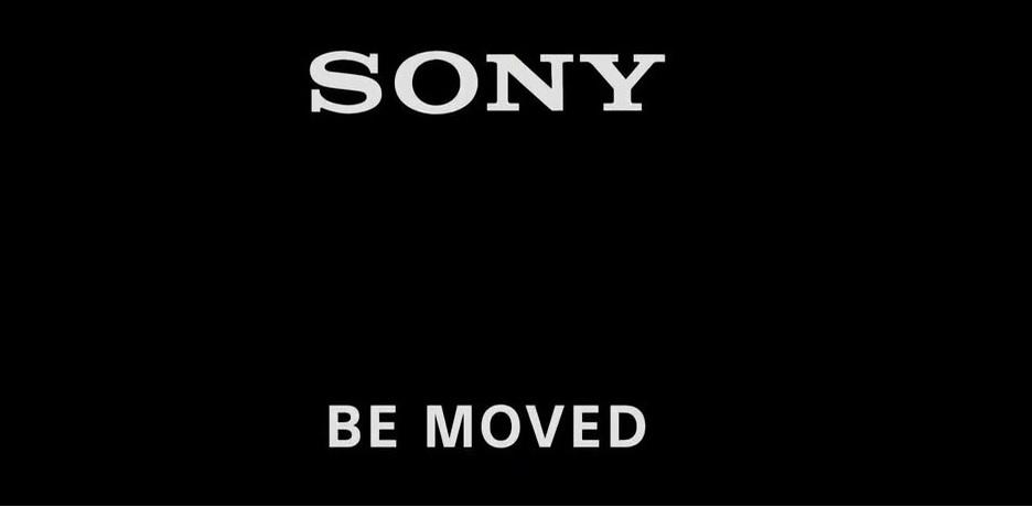 Sony 手機討論區