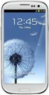 Galaxy SIII i9300