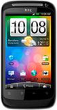 G12 HTC Desire S