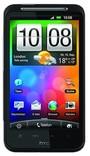 G10 HTC Desire HD
