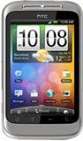 G13 HTC Wildfire S