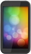HTC One S/Ville