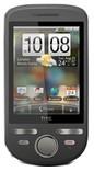 G4 HTC Tattoo