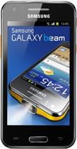 Galaxy Beam I8530