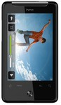 G9 HTC Aria