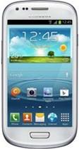 Galaxy S3 mini i8190