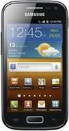 Galaxy Ace2 i8160