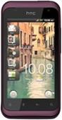 HTC Rhyme/S510b