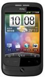 G8 HTC Wildfire