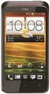 HTC Desire V/VC