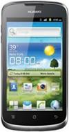 Huawei G300 U8818